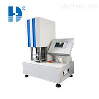 HD-A513-2-电子式环压边压强度试验机