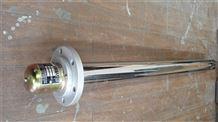 HRY2 220V5KW护套式防爆电加热器