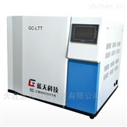 煤氣分析儀