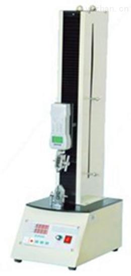 凯特HDE-1K电动单柱立式机台测量仪器