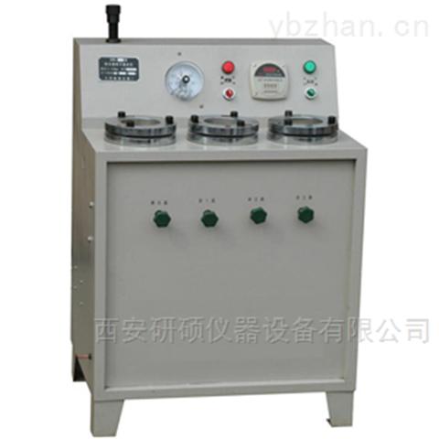YS1203型防水材料不透水仪,其他常规
