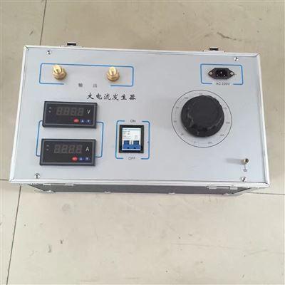 扬州旭明牌三倍频高压发生器 /10KVA 15KVA