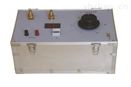 脉冲电流发生器
