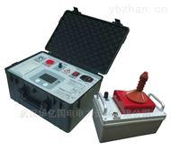 HYCBP过电压保护器综合测试仪