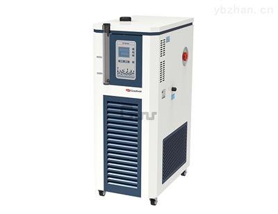 SY-50304不锈钢高压防爆双层玻璃反应釜