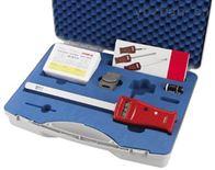 GTS-SET瑞士rotronic罗卓尼克造纸工业手持表