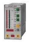德国SIEMENS模块,西门子3RK1904-2AB02温度