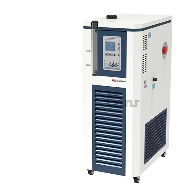 304不锈钢高压防爆双层玻璃反应釜价格