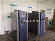 ADX-TH-200L恒温恒湿试验箱(立式)