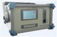 北京氧化鋯式便攜微量氧分析儀