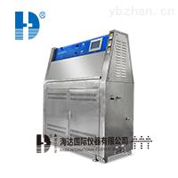 HD-703-老化试验机