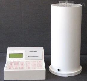 HD-175A型放射性活度计