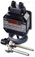 B73G-3GK-AD3过滤CKD减压阀质量好