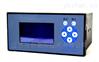 VC-908YJ液晶顯示流量積算儀(帶溫壓補償)