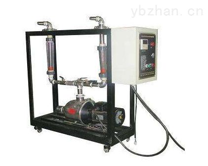 UL 喷水试验装置应用
