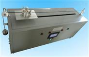 宁波电线曲挠试验机