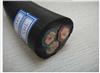 深水電纜JHS潛水電機電纜JHS橡皮線