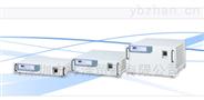 銷售KyotoDenkiki京都電機器、電壓保護器