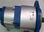 德國REXROTH柱塞泵操作原理