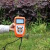 土壤温度速测仪_价格_厂家