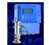 在线余氯分析仪特征