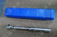 预置式扭矩扳手汽车自动化流水线装配