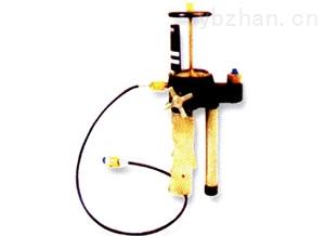 手持式液壓泵
