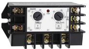 施耐德(原韩国三和)DUCR直流欠流继电器