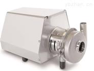 在线APV离心泵价格