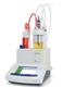 梅特勒硫酸浓度分析仪V10S容量One Click™