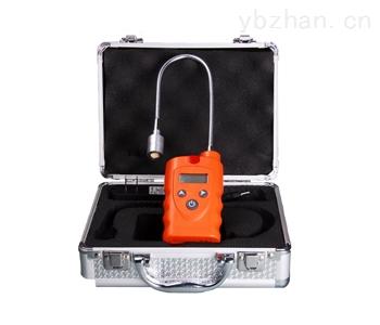 RBBJ-T型油漆气体检测仪 手持式可燃气体检测仪