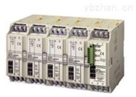 日本OMRON欧姆龙扩展模块C200H-ID212效率