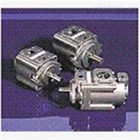 0820028904进口德力士乐电磁阀选型注意 REXROTH电磁换向阀图纸