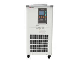 供应机械式低温恒温磁力反应浴使用方法价格