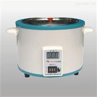 优质HH-S.Z系列低温电子恒温水浴锅供应商