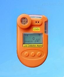 大同【一氧化碳檢測儀廠家/價格】液晶數值顯示 十大品牌
