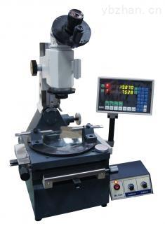 JX-20-JX-20小型工具显微镜 常州地区免费送货上门