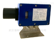 AMG-PL7500L激光铝水液位计