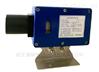 AMG-PL7500L激光鋁水液位計