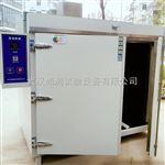 高温老化箱制造商