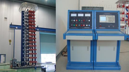 冲击电压发生器制造商