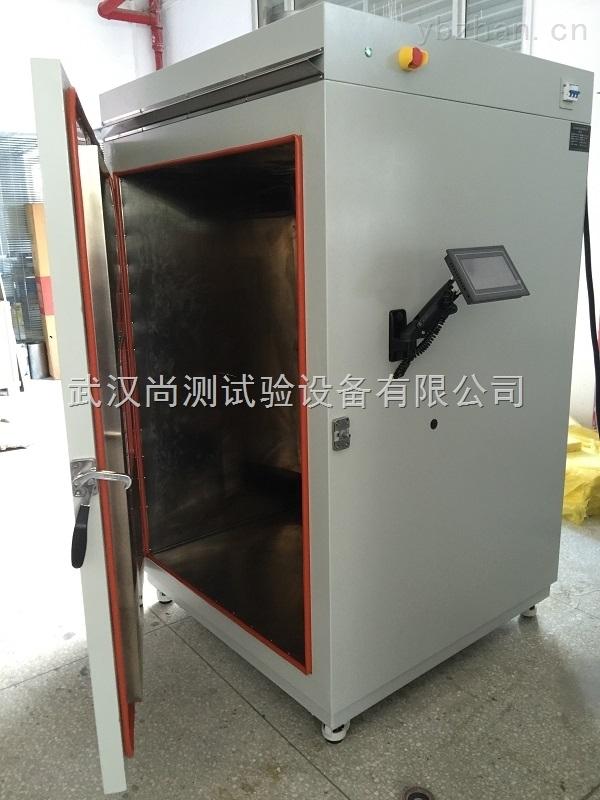 立式恒温幹燥箱优势