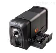 爱色丽分光广度仪 Ci7800分析仪