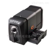 爱色丽X-rite 分光光度仪Ci7600 分析仪