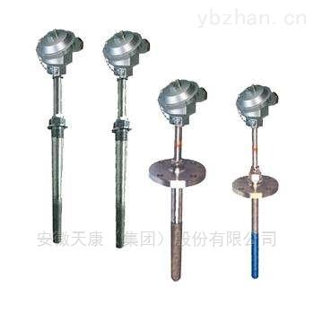 催化装置耐磨热电偶