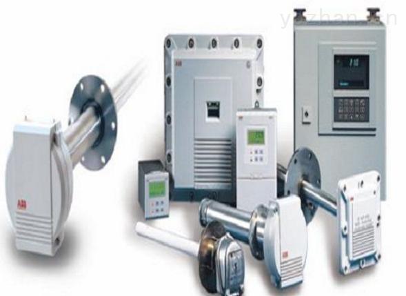 高精度氧化锆氧量分析仪专业供应商