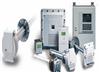高精度高温型氧化锆氧量分析仪