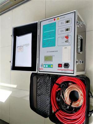 异频介质损耗测试仪三级承试装置