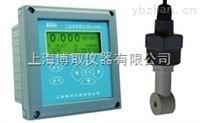 感应式电导率仪/盐度计/TDS分析仪