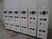 智能電源系統 型號:GK999-LG6100B